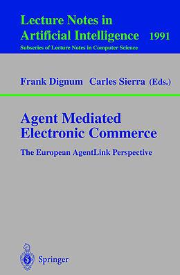 Cover: https://exlibris.azureedge.net/covers/9783/5404/1671/5/9783540416715xl.jpg