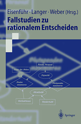Cover: https://exlibris.azureedge.net/covers/9783/5404/1715/6/9783540417156xl.jpg
