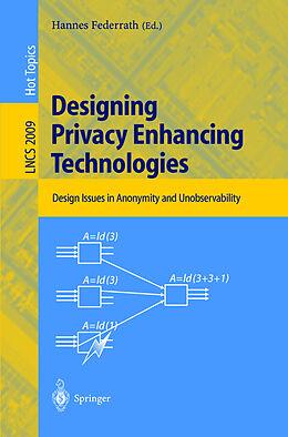 Cover: https://exlibris.azureedge.net/covers/9783/5404/1724/8/9783540417248xl.jpg