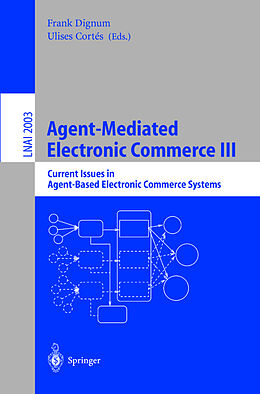Cover: https://exlibris.azureedge.net/covers/9783/5404/1749/1/9783540417491xl.jpg