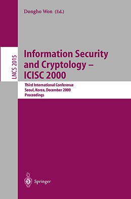 Cover: https://exlibris.azureedge.net/covers/9783/5404/1782/8/9783540417828xl.jpg