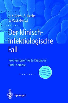 Cover: https://exlibris.azureedge.net/covers/9783/5404/1824/5/9783540418245xl.jpg