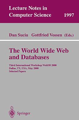 Cover: https://exlibris.azureedge.net/covers/9783/5404/1826/9/9783540418269xl.jpg