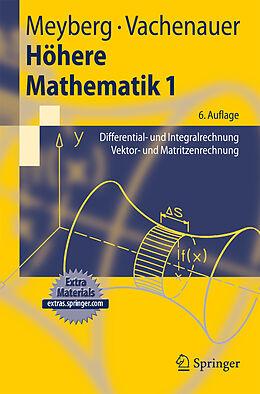 Cover: https://exlibris.azureedge.net/covers/9783/5404/1850/4/9783540418504xl.jpg