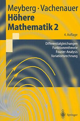 Cover: https://exlibris.azureedge.net/covers/9783/5404/1851/1/9783540418511xl.jpg
