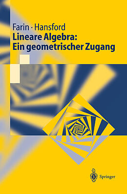 Cover: https://exlibris.azureedge.net/covers/9783/5404/1854/2/9783540418542xl.jpg