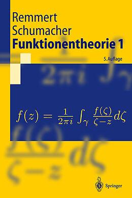 Cover: https://exlibris.azureedge.net/covers/9783/5404/1855/9/9783540418559xl.jpg