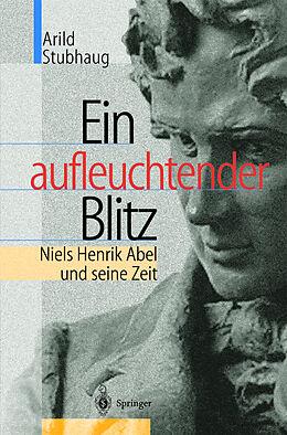 Cover: https://exlibris.azureedge.net/covers/9783/5404/1879/5/9783540418795xl.jpg