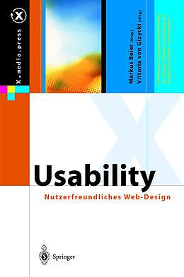 Cover: https://exlibris.azureedge.net/covers/9783/5404/1914/3/9783540419143xl.jpg