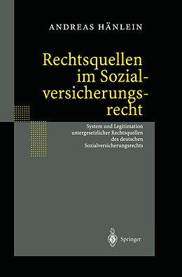 Cover: https://exlibris.azureedge.net/covers/9783/5404/1916/7/9783540419167xl.jpg