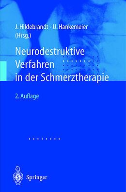 Cover: https://exlibris.azureedge.net/covers/9783/5404/1922/8/9783540419228xl.jpg