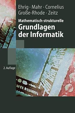 Cover: https://exlibris.azureedge.net/covers/9783/5404/1923/5/9783540419235xl.jpg
