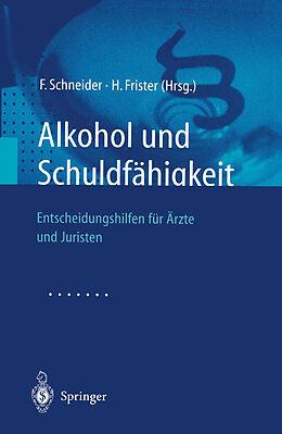 Cover: https://exlibris.azureedge.net/covers/9783/5404/1924/2/9783540419242xl.jpg
