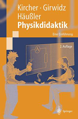 Cover: https://exlibris.azureedge.net/covers/9783/5404/1936/5/9783540419365xl.jpg