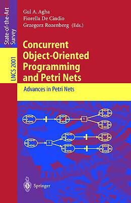 Cover: https://exlibris.azureedge.net/covers/9783/5404/1942/6/9783540419426xl.jpg