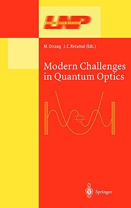 Cover: https://exlibris.azureedge.net/covers/9783/5404/1957/0/9783540419570xl.jpg