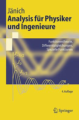 Cover: https://exlibris.azureedge.net/covers/9783/5404/1985/3/9783540419853xl.jpg