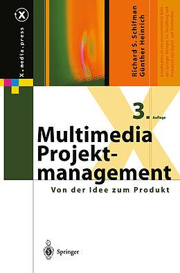 Cover: https://exlibris.azureedge.net/covers/9783/5404/1998/3/9783540419983xl.jpg