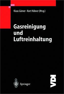 Cover: https://exlibris.azureedge.net/covers/9783/5404/2006/4/9783540420064xl.jpg