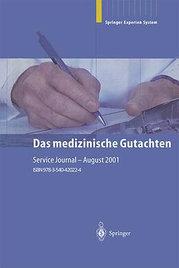Cover: https://exlibris.azureedge.net/covers/9783/5404/2022/4/9783540420224xl.jpg