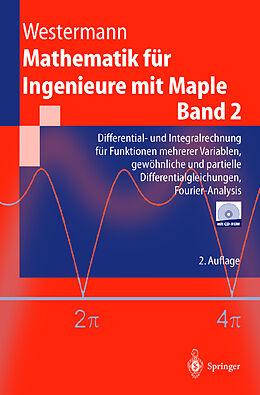 Cover: https://exlibris.azureedge.net/covers/9783/5404/2040/8/9783540420408xl.jpg