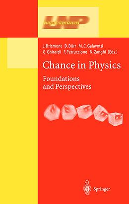 Cover: https://exlibris.azureedge.net/covers/9783/5404/2056/9/9783540420569xl.jpg