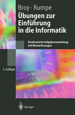 Cover: https://exlibris.azureedge.net/covers/9783/5404/2065/1/9783540420651xl.jpg