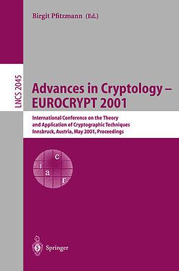 Cover: https://exlibris.azureedge.net/covers/9783/5404/2070/5/9783540420705xl.jpg