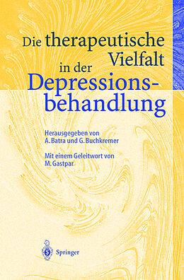 Cover: https://exlibris.azureedge.net/covers/9783/5404/2072/9/9783540420729xl.jpg