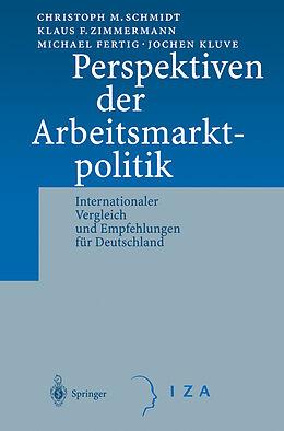 Cover: https://exlibris.azureedge.net/covers/9783/5404/2159/7/9783540421597xl.jpg