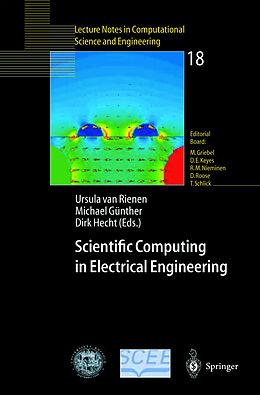 Cover: https://exlibris.azureedge.net/covers/9783/5404/2173/3/9783540421733xl.jpg