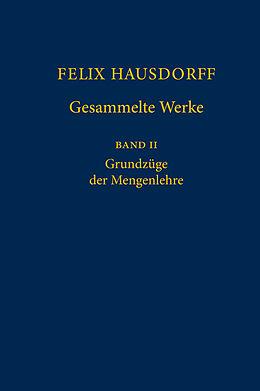 Cover: https://exlibris.azureedge.net/covers/9783/5404/2224/2/9783540422242xl.jpg