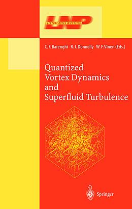Cover: https://exlibris.azureedge.net/covers/9783/5404/2226/6/9783540422266xl.jpg