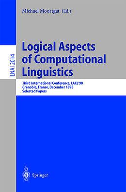 Cover: https://exlibris.azureedge.net/covers/9783/5404/2251/8/9783540422518xl.jpg