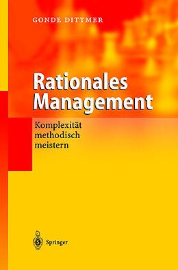 Cover: https://exlibris.azureedge.net/covers/9783/5404/2310/2/9783540423102xl.jpg