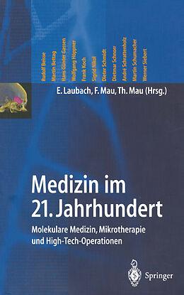 Cover: https://exlibris.azureedge.net/covers/9783/5404/2321/8/9783540423218xl.jpg