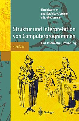 Cover: https://exlibris.azureedge.net/covers/9783/5404/2342/3/9783540423423xl.jpg