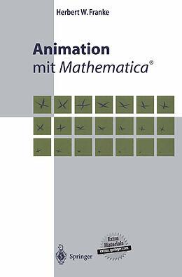 Cover: https://exlibris.azureedge.net/covers/9783/5404/2372/0/9783540423720xl.jpg