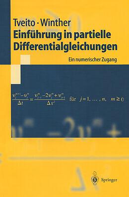 Cover: https://exlibris.azureedge.net/covers/9783/5404/2404/8/9783540424048xl.jpg