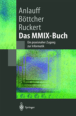 Cover: https://exlibris.azureedge.net/covers/9783/5404/2408/6/9783540424086xl.jpg