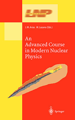 Cover: https://exlibris.azureedge.net/covers/9783/5404/2409/3/9783540424093xl.jpg