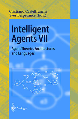 Cover: https://exlibris.azureedge.net/covers/9783/5404/2422/2/9783540424222xl.jpg