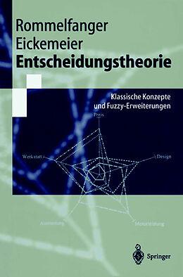 Cover: https://exlibris.azureedge.net/covers/9783/5404/2465/9/9783540424659xl.jpg