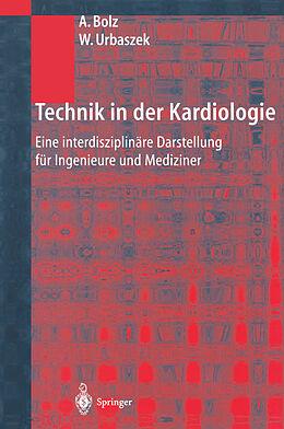 Cover: https://exlibris.azureedge.net/covers/9783/5404/2478/9/9783540424789xl.jpg