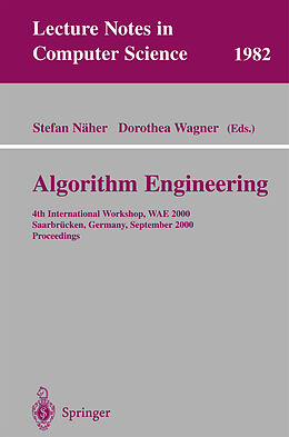 Cover: https://exlibris.azureedge.net/covers/9783/5404/2512/0/9783540425120xl.jpg