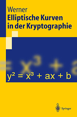 Cover: https://exlibris.azureedge.net/covers/9783/5404/2518/2/9783540425182xl.jpg