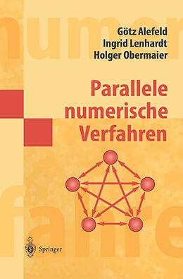 Cover: https://exlibris.azureedge.net/covers/9783/5404/2519/9/9783540425199xl.jpg