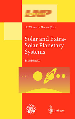 Cover: https://exlibris.azureedge.net/covers/9783/5404/2559/5/9783540425595xl.jpg