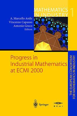 Cover: https://exlibris.azureedge.net/covers/9783/5404/2582/3/9783540425823xl.jpg