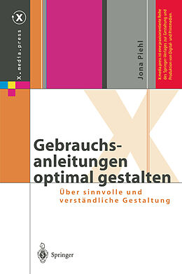 Cover: https://exlibris.azureedge.net/covers/9783/5404/2619/6/9783540426196xl.jpg